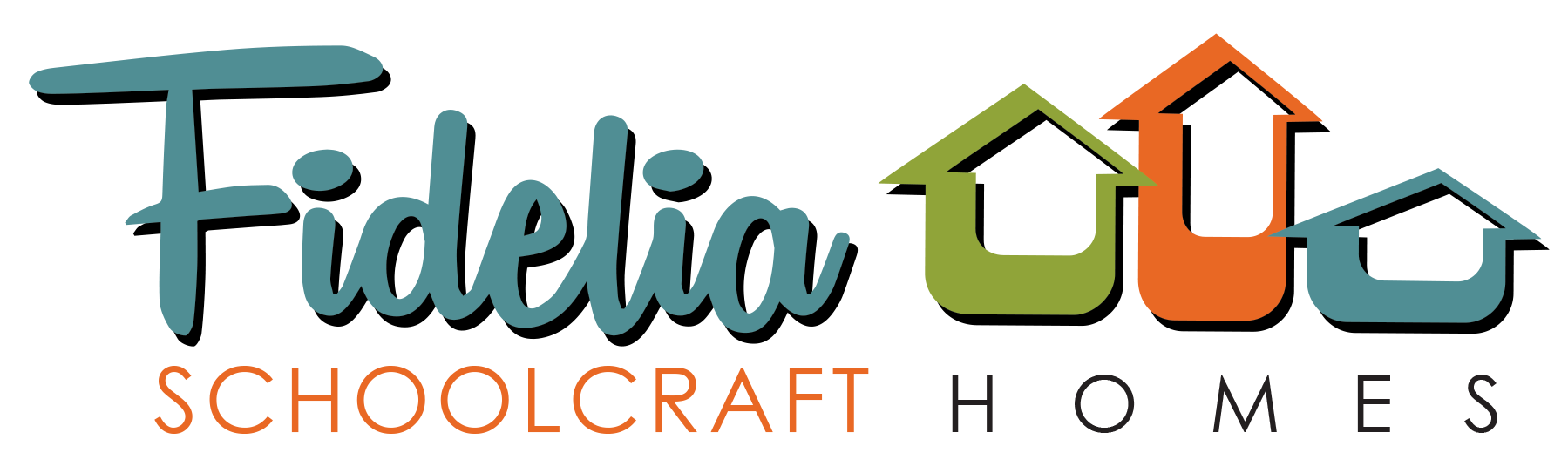 Fidelia_Logo